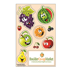 MG22035 - Dress Up Magnets